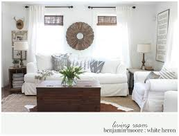 Paint Colors For A Living Room by Paint Colors In Our Home Rooms For Rent Blog