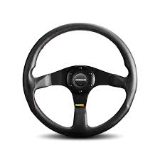 Momo Steering Wheels Truck Steering Wheel Cover Black Silver 4446cm Roadkingcouk Brown Masque Grey 4748cm 14 F814h Forever Sharp Wheels Scania 3series Black Real Italian Leather Steering Wheel Cover 1987 Wheel In A Truck Stock Photo Image Of Switches 40572066 Fichevrolet Ww Ii Fire Eagle Field Two Steering Wheeljpg Bestfh Rakuten Leather Car Auto American Simulator Youtube Pro Usa Chevy Gm Perforated Ss