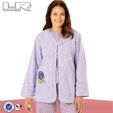 open front nightwear open front nightwear suppliers and