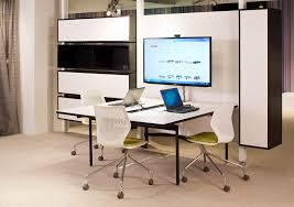 View Knoll Inc fice Furniture Home Interior Design Simple Interior Amazing Ideas At Knoll Inc fice