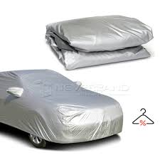 High Quality 190T Dacron Full Car Cover For SUV Van Truck ... Bench Seat Truck Car Covers Velcromag Chevy Fantastic Best Dog Reviews Camaro 5 Layer Ultra Shield Car Cover Review Youtube Crew Cab Pickup Rugged Fit Custom For Ford F150 For Trucks Masque Covercraft Chartt Work Cover Gray Twill Auto Sedan Van Universal 12 Military Vehicle Coverking Stormproof