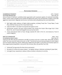 Applying For Presidency | TopResume Rumescvs References And Cover Letters Carson College Of Associate Producer Resume Samples Templates Visualcv The Best 2019 Food Service Resume Example Guide 6892199 7step Guide To Make Your Data Science Pop Springboard Blog How To Write An Insurance Tips Examples Staterequirement 910 Experience Section Examples Crystalrayorg Free You Can Download Quickly Novorsum Five Good Apps For Job Seekers Techrepublic Technical Skills Include Them On A