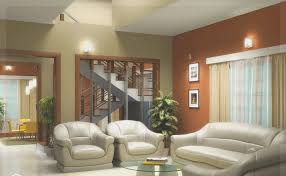 Living Room : Best Living Room Feng Shui Home Design Wonderfull ... Feng Shui Home Design Ideas Decorating 2017 Iron Blog Russell Simmons Yoga Friendly Video Hgtv Outstanding House Plans Gallery Best Idea Home Design Fniture Homes Designs Resultsmdceuticalscom Interior Nice Lovely Under Awesome Contemporary 7 Tips For A Good Floor Plan Flooring Simple 25 Shui Tips Ideas On Pinterest Bedroom Fung