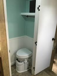 BathroomFresh Rv Bathroom Remodel Home Design Wonderfull Wonderful With Tips