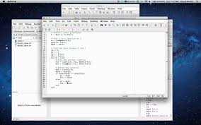 Matlab Cell To Double by Cs 3220 Solving A Cubic Equation Youtube