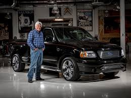 Jay Leno's 2000 Harley-Davidson F-150 Set To Be Auctioned Off To ... 2011 Ford F150 Harley Davidson Truck On 30 Forgiatos Hd Youtube 2019 Ford New Mustang Review Luxury Top Harleydavidson 2010 Pictures Information Specs 2012 Supercrew Edition First Test Ford Serieswhat Makes It Special Twin Best Of American Picture Of Tow Towing A Extreme Cars And Skin Harley Quinn For All Trucks 122 Ets2 Mods Euro Truck News Information 2008 Used Super Duty F250 Davidson At Watts Automotive Top Speed Clean Fat Billets Motor Company