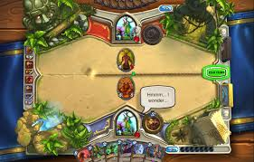 Hunter Decks Hearthstone August 2017 by Win At Hearthstone Using Deceptive Poker Tricks Prismata