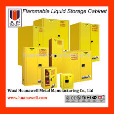 Flammable Liquid Storage Cabinet Requirements by Chemicals Safety Cabinet Fire Protection Cabinet Justrite Type