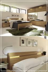 musterring manera schlafzimmer sleeping room musterring