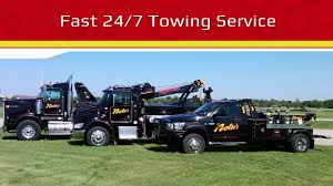 Nolte's Service & 24 Hour Towing - YouTube Services Offered 24 Hours Towing In Houston Tx Wrecker Service Ramirez Yuba City 5308229415 Hour Tow Huntersville Nc Garys Automotive Phandle Heavy Duty L Tow Truck Die Cast Hour Service For Age 3 Years 11street Noltes Youtube 24htowingservicesmelbourne Vic 3000 Trucks Hr San Diego Home Cp Auburn North Lee Roadside Looking For Cheap Towing Truck Services Call Allways R Lance Livermore Ca 925 2458884