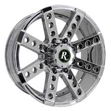Buy Remington Buckshot Wheels 17, 20, And 22 Inch 6x139.7 Chevy ... Fuel Wheels Tires Authorized Dealer Of Custom Rims 20 Inch Truck On Sale Dhwheelscom Dodge Ram 3500 Maverick Dually Rear D538 Black Milled 2014 Gmc Sierra Gloss Inch Fit Silverado Lifted Trucks Street Dreams 2013 Wheel Tire Guide Truckin Magazine Factory Sport Wheels Ford F150 Forum Community Rims Black And Silver Google Search Truck Stuff 5 Lug 5x100 5x1143 5x45 W Chrome Insert Collection Offroad Xd820 Grenade On 2500 Specs Wwwdubsandtirescom Xd Series Monster Xd778 778 Matte