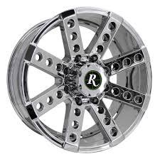 Buy Remington Buckshot Wheels 17, 20, And 22 Inch 6x139.7 Chevy ... Fuel 1 Piece Wheels D573 Cleaver Chrome Truck Off Road Wheels Ar647 Nitro Amazoncom Rpm Revolver 22 Traxxas Rear Worx Jeep And In Canton Autosport Plus 17x7 93 Star 93770847c Race Sota 20x9 5x55 5bs Rbp 94r Black With Inserts Rims 81 Series 8 Lug Wheel Vintiques Verde Custom Kaos 18x85x112 Mm Moto Metal Mo961 Us Mags Mustang Standard 18x9 651973
