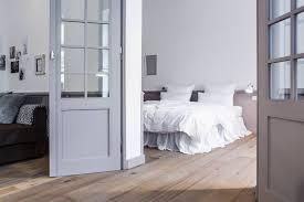 schoenhouse berlin by limehome möblierte apartments in berlin