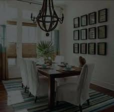Cool Affordable Modern Dining Room Chandelier Full Size Of