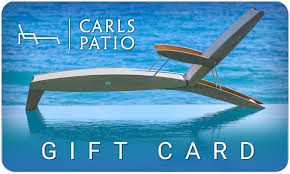 Carls Patio Furniture Fort Lauderdale by Carls Patio Outlet Outdoor Patio Furniture Wicker Dining Sets
