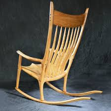 Charles Brock Chairmaker Ding Room Chair Woodworking Plan From Wood Magazine Indoor How To Replace A Leather Seat In An Antique Everyday 43 Adirondack Glider Plans Folding 478 Classic Rocking Fniture Best Wooden Diy Wine Barrel Wood Very Simple Adirondack Chair Plans With Cooler Wooden Fniture Making 60 Boat Dashboard Stock Image Of Childs Solid Of Windsor Woodarchivist Mission Style History And Designs Homesfeed Stick Free Building Southern Revivals