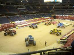 Tina's-ChatterBox Shows Added To 2018 Schedule Monster Jam Is Coming Nj Ny Win Tickets Here Whatever Works Dc Preview Chiil Mama Mamas Adventures At 2015 Allstate Review Prince William County Moms Ppg Paints Arena Jam Logos Blue Thunder Driven By Matt Cody Triple Thre Flickr Maria Cardona On Twitter Thank You Nicolefeld Feldent We Are Dcthriftymom Little Red A Truck Rally Protest And Les Miz Reunion Tckasaurus Meadow Muffins Of The Mind
