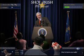 jeux cuisine bush liste des meilleurs jeux pour frapper bush avec des chaussures