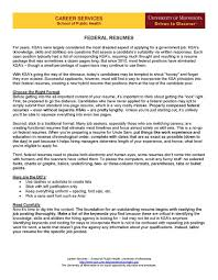 Federal Resumes (Page 1) | Resume Guide | Federal Resume, Career ... No Experience Resume 2019 Ultimate Guide Infographic How To Write A Top 13 Trends In Tips For Writing A Philippine Primer Comprehensive To Creating An Effective Tech Simple Everybody Should Follow Kinexus Entrylevel Software Engineer Sample Monstercom Formats Jobscan Bartender Data Analyst Good Examples Jobs 99 Free Rumes Guides