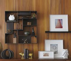 Industrial Design Finds: From Furniture To Accessories Inspiring Contemporary Industrial Design Photos Best Idea Home Decor 77 Fniture Capvating Eclectic Home Decorating Ideas The Interior Office In This Is Pticularly Modern With Glass Decor Loft Pinterest Plans Incredible Industrial Design Ideas Guide Froy Blog For Fair Style Kitchen And Top Secrets Prepoessing 30 Inspiration Of 25 Style Decorating Bedrooms Awesome Bedroom Living Room Chic On