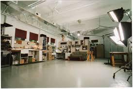 Help Design Studio Converting Garage Pixalo Photography House