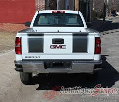 2014-2018 GMC Sierra Stripes Rally Hood Decals Truck Vinyl Graphics ... 2014 15 16 Toyota Tundra Stamped Tailgate Decals Insert Decal Cely Signs Graphics Michoacan Mexico Truck Sticker And Similar Items Ford F150 Rode Tailgate Precut Emblem Blackout Vinyl Graphic Truck Graphics Wraps 092012 Dodge Ram 2500 Or 3500 Flames Graphic Decal Fresh Northstarpilatescom Dodge Ram 4x4 Tailgate Lettering Logo 1pcs For 19942000 Horses Cattle Amazoncom Wrap We The People Eagle 3m Cast 10