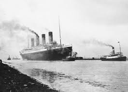 Sinking Ship Simulator The Rms Titanic by 729 Best The Rms Titanic Images On Pinterest Titanic History