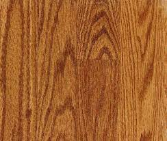 Hickory Laminate Flooring Menards by Modern Laminate Flooring Menards Offers Today Best Laminate