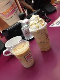 Dunkin Donuts Pumpkin Spice Syrup For Sale by Cookie Dough Syrup Recipe Like The Dunkin Donuts Iced Coffee