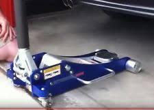 Aluminum Floor Jack 3 Ton Capacity by Aluminum Racing Jack Ebay
