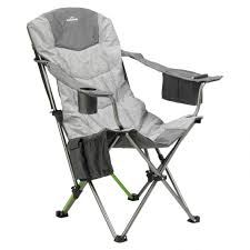 Brunner Uk Folding Lawn Chairs Heavy Duty Portable Chair ...