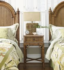 Bamboo Headboard And Footboard by White Wicker Headboard Twin 138 Unique Decoration And Wicker