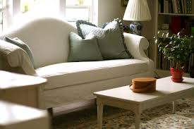 camelback sofa slipcover 75 with camelback sofa slipcover