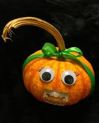 Scary Vampire Pumpkin Stencils by Pumpkin Horror Holiday Halloween Pumpkin Carving Pinterest