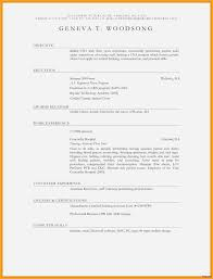 Technical Skills Resume Example Technical Skill Examples For A ... 1415 Resume Samples Skills Section Sangabcafecom Enterprise Technical Support Resume Samples Velvet Jobs List Of Skills For Sample To Put A Examples Jobsxs Intended For Skill 25 New Example Free Format Fresh Graduates Onepage It Professional Jobsdb Hong Kong Channel Sales Manager Mechanical Engineer An Entrylevel Monstercom 77 Awesome Photography With