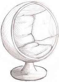 FurnitureFresh Furniture Sketches Decoration Ideas Collection Creative With Interior Design Fresh