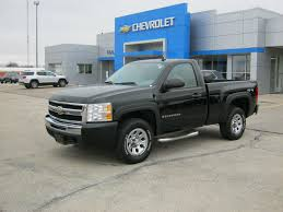 Monmouth - Used Vehicles For Sale Used Trucks In Chicago Illinois Youtube Vehicles For Sale Niles Il Golf Mill Ford Lifted The Midwest Ultimate Rides Dealer Mount Vernon Cars Vans And Suvs At L Auto Sales 2018 Ram 3500 L New Truck Schaumburg New Commercial Car Lyons Freeway Details Obrien Team Quincy 62301 Autotrader Central Meetshow Hino Of Truck Sales Cicero Paccar Financial Center