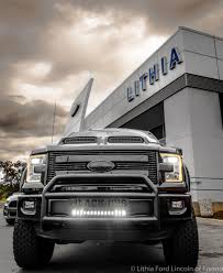 Fresno Truck Center | Truckdome.us Dump Trucks In Orlando Fl For Sale Used On Buyllsearch Conley Gmc Business Elite New Service Body A Whole New Year Of Peterbilt Car Carrier Sole Woman Competing At 2017 Rush Truck Tech Rodeo Takes On Parts Vehicle Wrap Design Centers Tow Truck Wraps Done For Trucking Center Best 2018 Maudlin Intertional Provides Football Hauler To Alma Mater Turbo St Louis Mo Insight From Wning Technicians What Brought Them The