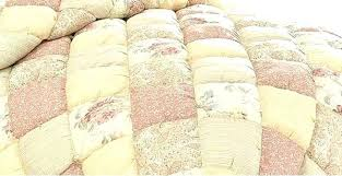 Country Duvet Covers Quilts Small Size Of Rustic Country Comforter