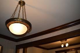 Menards Ceiling Light Kits by Fixtures Light Elegant Colonial Porch Light Fixtures Porch