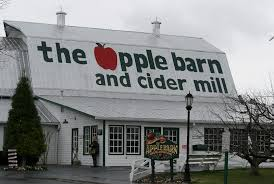 Pigeon Forge TN The Apple Barn SeeTryFly