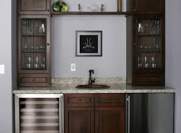 Bar : Home Bar Ideas Beautiful Wet Bar Designs Wet Bar In Home ... Small Bar Design Home Ideas Best 25 Home Bars Ideas On Pinterest For Modern Fniture And Decor Bar Bars Awesome Corner Wet Designs Back End View Tv Excellent For Spaces As Kitchen Cool 15 Stylish Myfavoriteadachecom Webbkyrkancom Sets And Custom Pictures Beautiful Interior Plans Mini Liquor