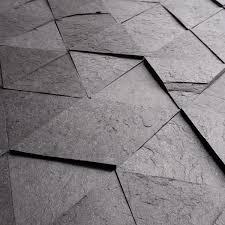 68 best flooring images on floating floor laminate
