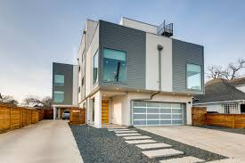 100 Modern House 3 Rent Like A Champion New Bed 5 Bath Story