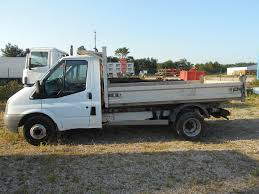 FORD Transit Dump Trucks For Sale, Tipper Truck, Dumper/tipper From ... Coquimbo Chile November 19 2015 Dump Truck Ford L8000 At Curry Supply Trucks F350 10 2006 L9000 4axle 1997 3d Model Hum3d 1987 F700 Dump Truck Item D2229 Sold December 31 C Hot Wheels Wiki Fandom Powered By Wikia 1981 8000 Single Axle For Sale Arthur Trovei F450 Sun Country Walkaround Youtube City Of Vancouver Archives In Tennessee For Sale Used On Buyllsearch 2012 Lawnsite Massachusetts