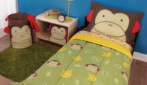 bedding set dreadful owl toddler bedroom set noticeable circo
