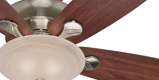 Hunter Ceiling Fan Remote Issues by Ceiling Hunter Ceiling Fan Beautiful Hunter Ceiling Fans Remote