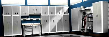 Sears Garage Storage Cabinets by Bathroom Easy The Eye Gladiator Wall Cabinet Clearance Lowes