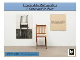 Joseph Kosuth One And Three Chairs Pdf by Conceptual Art Ppt Video Online Download
