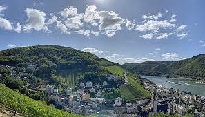 100 lieblingsorte in hessen hessen tourismus